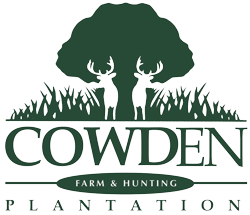Cowden Plantation